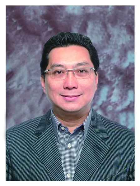 Clement Chuek