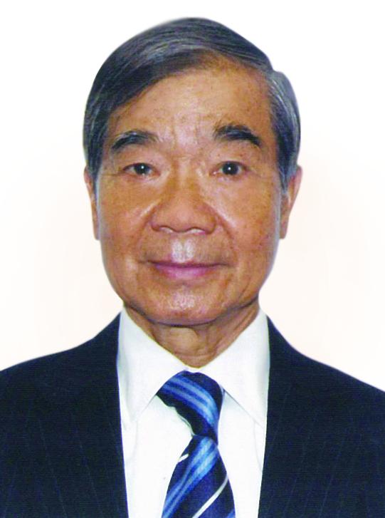 Wai Ying Hang