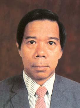 Yiu King Chuen