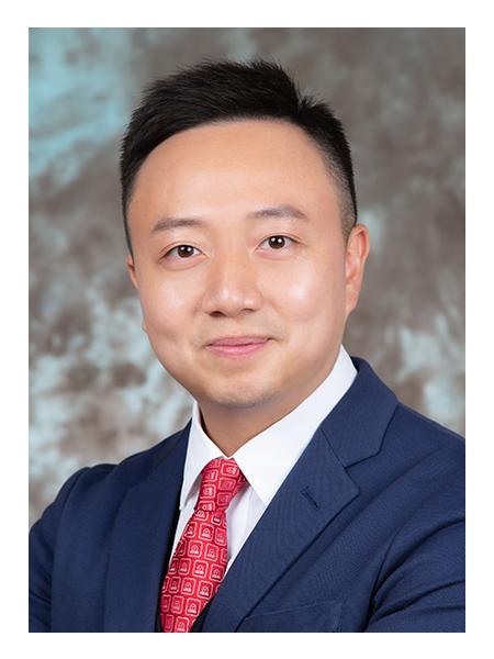 Ethan Cheung