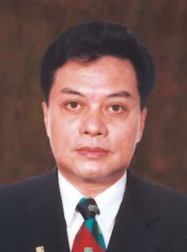Chun Chun Chuen