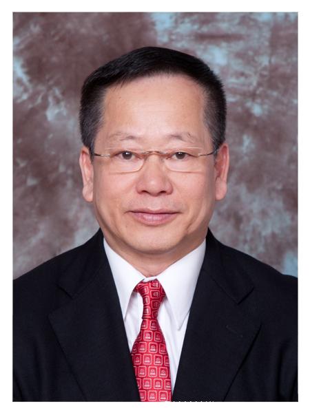 Tse Wai Hang
