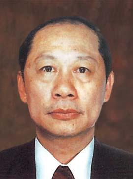 Lam Kuen Kit
