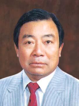 Yeung Ming Biu