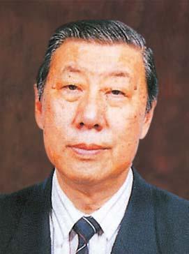 Tu Kuei Yu